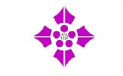 石川県立金沢錦丘高校 体験入学 部活動見学 7/31開催 2019年度 石川