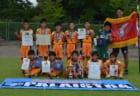 優勝はフウガドールすみだファルコンズ 全日本U-18フットサル選手権 東京 | 2019年度 第6回全日本U-18フットサル東京都大会