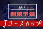 7/13.14結果速報!高円宮杯JFAU15サッカーリーグ2019千葉