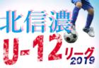 要項掲載 バーモント鹿児島予選 U12 7/6開催   2019年度第29回 JFA全日本U-12フットサル選手権大会 鹿児島県大会