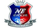 2019年度 NFAサッカーリーグU-10 東和 南葛ブロック 奈良県 情報をお待ちしています!