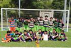 2019 U-15東播リーグ 兵庫 1部優勝は稲美中学校