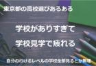 2019年度 厚木市第4種サッカー大会5年生大会  優勝は荻野サッカー少年団 神奈川
