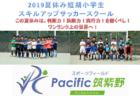 優勝は文教大明清 インハイ女子予選 北海道大会 | 2019年度第8回北海道高校総体女子サッカー競技