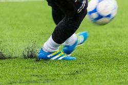 大会結果情報募集中 スポーツオーソリティ杯 U12 福岡 | 2019第6回スポーツオーソリティ杯GAジュニアサッカー大会U-12