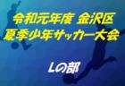 6/15延期分結果掲載 2部前期終了 第58回東海学生リーグ戦 前期 | 2019年度 第58回東海学生サッカーリーグ戦