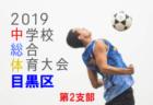 【コパ・アメリカ】日本代表、強豪ウルグアイに2-2ドロー!決勝T進出に望みつなぐ