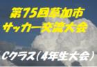 2019年度 サッカーカレンダー【徳島】年間スケジュール一覧