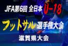 優勝はバディーSC中和田 相模原少年サッカー新人戦U-10 | 2019年度 第42回JA相模原市カップ相模原少年サッカー新人戦U-10 神奈川