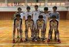 2019年度 高円宮杯 JFA U-15サッカーリーグ  四国クローバーリーグ 次戦は7/27
