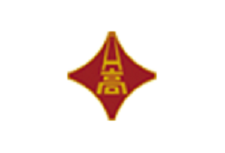 綾羽高校 サッカー部体験 7/7、7/27、9/22開催 2019年度 滋賀県