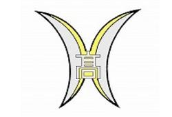 都城西高校 オープンスクール 部活動見学 7/24他開催 2019年度 宮崎