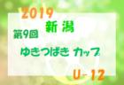 優勝は就将 バーモント鳥取県大会|2019年度JFAバーモントカップ第29回全日本U-12フットサル選手権大会 鳥取県大会