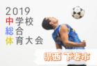 【ランキング】この週末(6/15~6/16)に注目された記事TOP20!