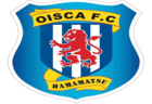 結果更新6/23 U-11ホップリーグ和歌山北 | U-11サッカーリーグ2019和歌山ホップリーグ 和歌山北ブロック