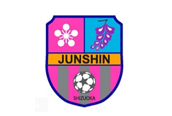 藤枝順心SCジュニアユース 小学生練習会 6/23開催 2020年度 静岡