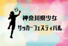 2020年度 関東高校サッカー大会 東京都大会