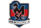 セレッソ大阪U-18ユースセレクション 8/25開催 2020年度 大阪