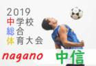 優勝は太陽宮崎南 JA共済杯mrt宮崎県少年サッカー大会2019
