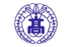 【6/29,30無料体験会@山梨】CDY.ESCOLA(シーディーワイエスコラ)ジュニア・ジュニアユース