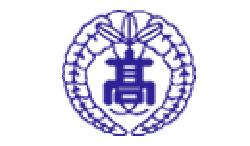 龍谷富山高校オープンハイスクール 7/25,8/27開催 2019年度 富山