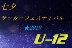 天満ファーム 七夕サッカーフェスティバル2019(和歌山開催)6/29,30 未判明分の情報提供お待ちしています