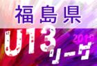 初戦白星スタート。日本代表終始優勢のまま2−0でミャンマーに勝利!!2022FIFAワールドカップカタールアジア2次予選