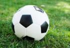 【楽天高レビュー獲得!】サッカー選手のためだけに作られたジュニアプロテイン PR