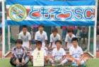 試合結果掲載 神奈川U-12サッカーリーグ かもめ | 第5回 JFA U-12サッカーリーグ 2019 神奈川 FAリーグかもめブロック
