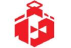 九州地区の今週末の大会・イベントまとめ【8月3日(土)~4日(日)】