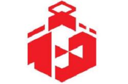 PELADA FC ジュニアユース夏期練習体験会 8/5他開催 2020年度 東京