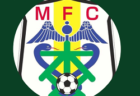 1部1.2 2部1.2.3最終結果掲載 U-12サッカーリーグin群馬県2019 前期 続報募集