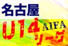2019年度 日産カップ争奪 第46回神奈川県少年サッカー選手権大会 高学年の部 1/26中央大会組合せ抽選!ブロック大会優勝32チームと全結果掲載!組合せ情報をお待ちしています!