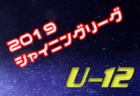 関東地区の今週末のサッカー大会・イベント情報【10月26日(土)、27日(日)】