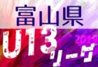 【兵庫県】ブログランキング11月(11/1~11/30)に見られたサッカーブログベスト10