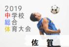 特集 / 勝つのはオレ達だ!#令和元年高校総体サッカー 出場校キャプテン動画紹介!