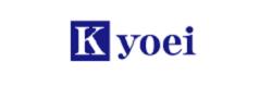 京都共栄学園高校 授業体験 クラブ体験 7/28開催 2019年度 京都