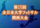 2019年度 ほっともっとユースカップ2019 御殿場夏の陣(裏インターハイ@静岡県) 全試合結果掲載 優勝は八千代(千葉県)!