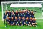 【強豪高校サッカー部】県立山辺高校(奈良県)