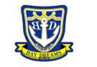 【締切7/27必着】2020年度 FC岐阜U-18 第1回セレクション 8/3開催