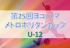 9/7結果募集!2019年度 JFA第43回全日本U-12サッカー選手権大会栃木県大会 塩南地区予選会 決勝トーナメント 情報をお待ちしています!