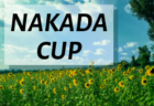 2019年度 第50回九州中学校サッカー競技大会 優勝は日章学園!