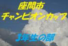 7/7結果速報 次回8/24 北信越女子リーグ | 2019 北信越女子サッカーリーグ