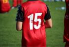 【インタビュー】中高一貫校のサッカー推薦の決め方は?進路の決め手となった考えもご紹介【高校行ってもサッカーしたい!】第5弾