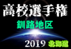 関西U-16~Groeien~2019(グロイエン・U-16ルーキーリーグ)大産大附がGⅠ残留!優勝はGⅠ・阪南大高、GⅡ・関大北陽