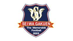 聖和学園高校男子サッカー部 練習会 8/11,24開催 2020年度 宮城