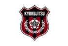 2019年度 神戸市少年サッカーリーグ 3部B 兵庫 西地区優勝は新多聞!