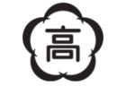 2019年度 第30回彦成チャレンジカップ  優勝は彦成FC! 結果情報募集中 埼玉