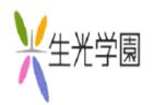 マガラカップ2019(U-10)  第11回 サマーフェスタフロンティアカップ【st1】優勝は下川前橋!