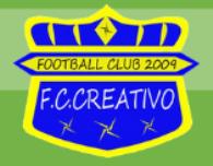 FCクレアティーボ ジュニアユース体験練習会8/24開催 2020年度 茨城